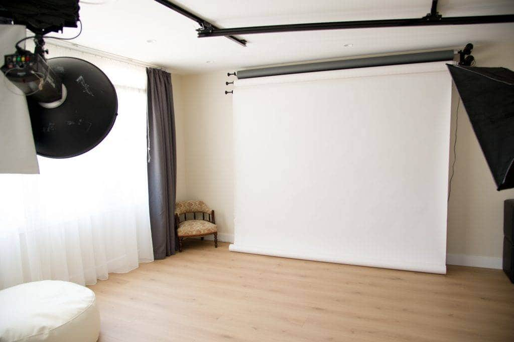photography studio sydney